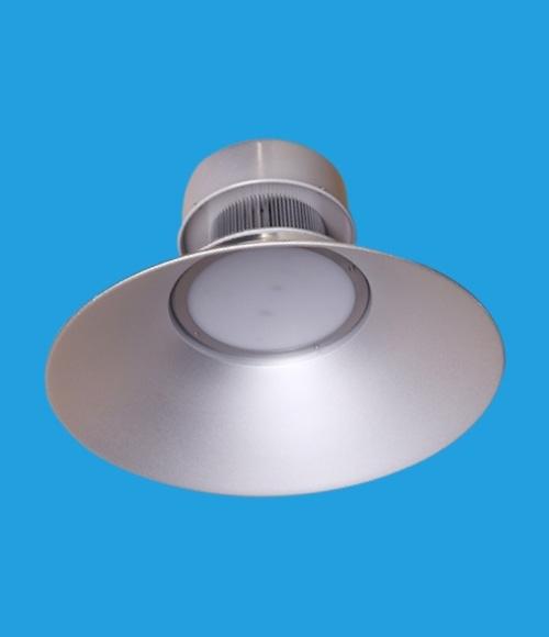 工厂用大功率工矿灯在应用中存在的问题及解决方案