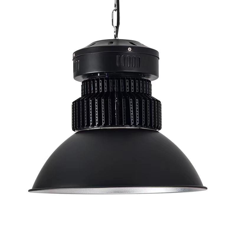 LED新款工矿灯