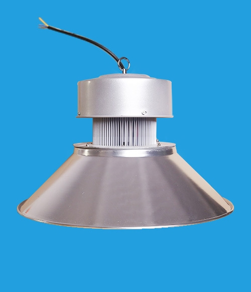 广州LED顶棚灯