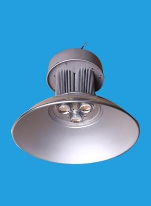 小编告诉你大功率工矿灯的可靠性合格标准