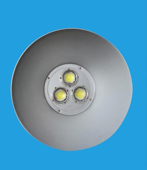 大功率投光灯产家的产品具备什么条件是好的呢