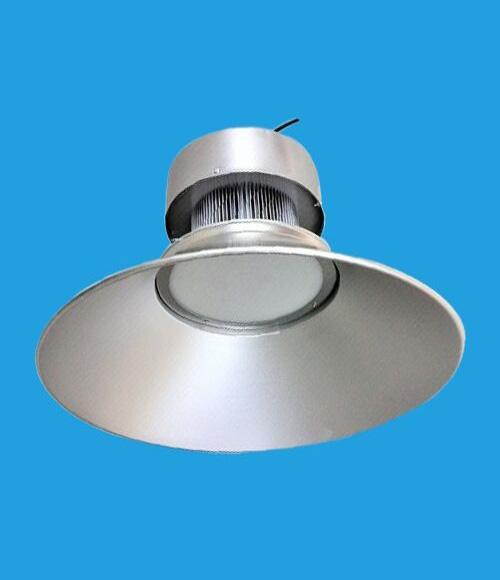 跟大家一起了解节能工矿灯的设计特点