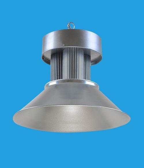 影响LED防爆灯寿命的几个因素