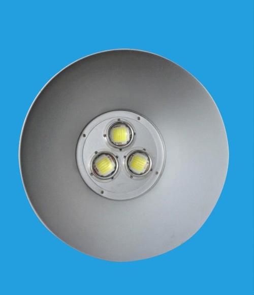 什么影响了LED工矿灯的使用寿命