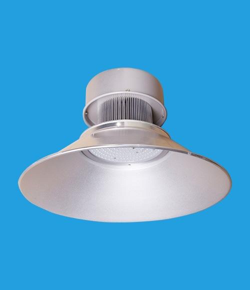 LED工矿灯的主要安装场所一般是哪里