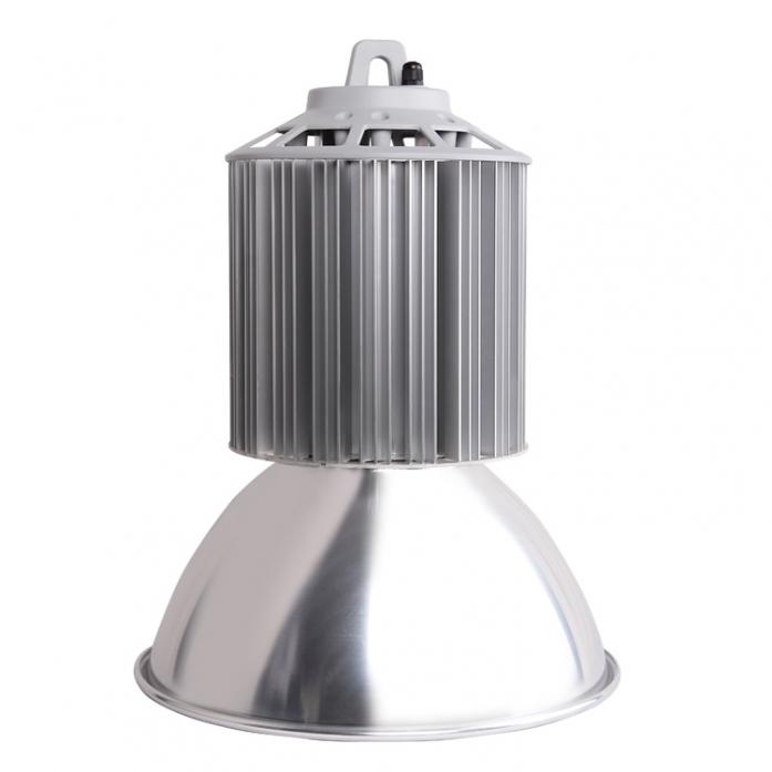 LED工矿灯生产厂家分析光损的缘故