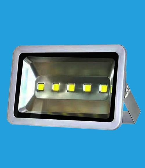 节能工矿灯、LED防爆灯、一般LED照明灯有什么不同
